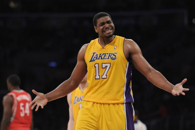 Lakers vs. Hornets: TV Schedule, Live Stream, Spread Info and More