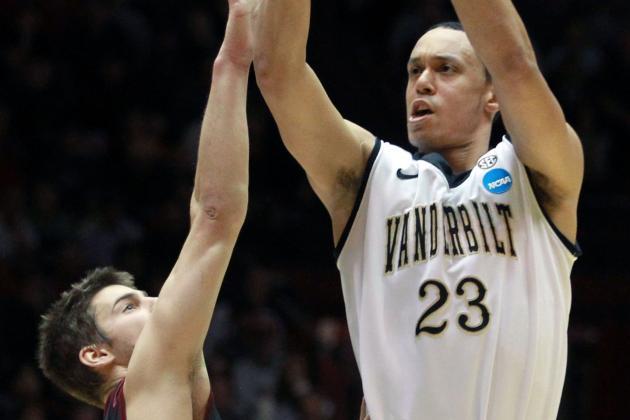 Jenkins to Enter NBA Draft