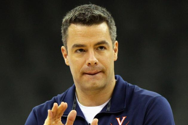 Virginia Basketball Recruiting: T.J. McConnell Gets Away to Arizona