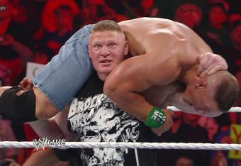 WEW Monday Night RAW - Lundi 15 Octobre 2012 Brock-cena-f5-642t_crop_exact