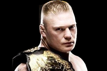 WWE Rumors: Brock Lesnar, Triple H, The Bella Twins and Tuesday's Top WWE News