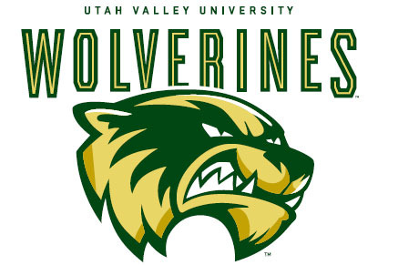 College Football: Utah Valley University Needs to Add Football