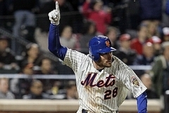 New York Mets: Fans Revel in Perfect Start to the Season