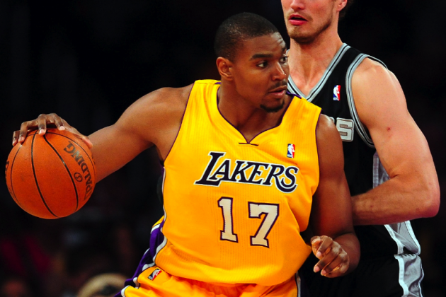 Lakers vs. Spurs: TV Schedule, Live Stream, Spread Info and More