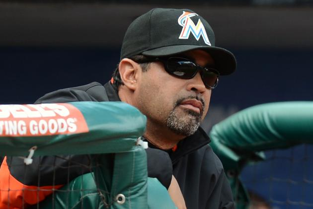 Ozzie Guillen Suspension: Comments Are Insensitive but Not Suspension Worthy