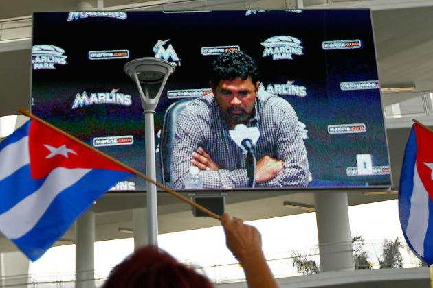 Ozzie Guillen Suspension: Why I'm Not Mad at the Motormouth Marlins Manager