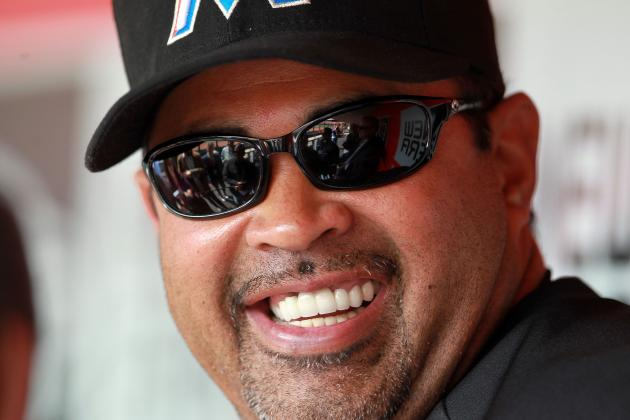 Miami Marlins Suspend Ozzie Guillen over Fidel Castro Comments: Will He Survive?