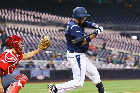 MLB Draft 2012: Carlos Correa and 5 Studs You Need to Know