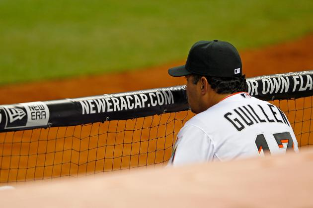 Ozzie Guillen Suspension: Why His Persecutors Should Look in the Mirror