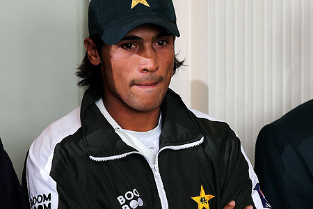 Pakistan Cricket: ICC Won't Forgive Mohammad Amir, Let Alone Forget