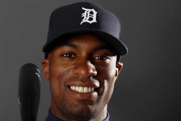 Fantasy Baseball 2012: Hot-Starting Hitters to Stay Away from