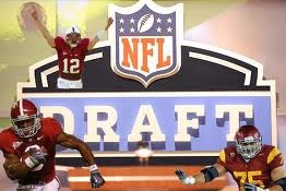 2012 NFL Draft Big Board: Top 10 Overall Prospects