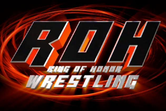Ring of Honor Review (3/24/12): Setup for Showdown; Writer Takes Hiatus
