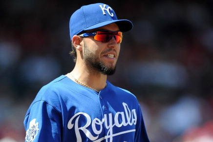 Kansas City Royals: 3 Keys to a Successful First Half of the Season