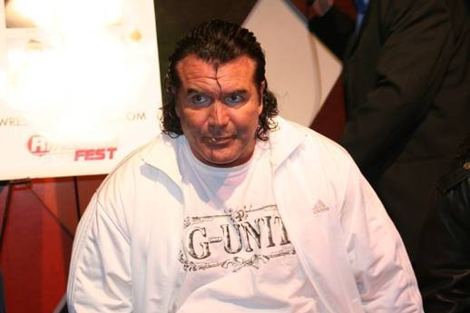 Scott Hall Arrested: Latest Run-in Proves Former WWE Star Will Never Be Saved