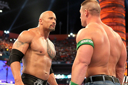 WWE News: Latest Report on the Buyrate for WrestleMania 28