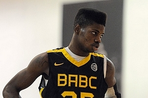 Nerlens Noel: Prep Star Would Become Hoyas' Next Great Center with Commitment