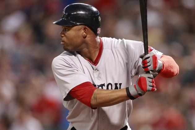 Boston Red Sox: Carl Crawford Will Rise from Zero to Hero