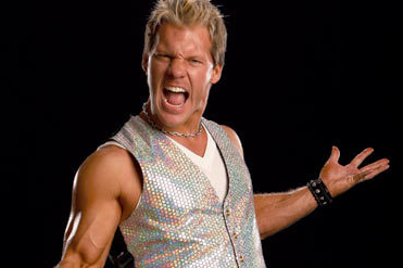 WWE: Should Chris Jericho Have Returned at the Bottom?