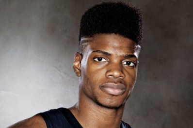 Kentucky Basketball Recruiting: Nerlens Noel Picks the Wildcats