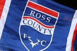 Scottish Title Winners Ross County Heap Pain on Relegation-Haunted Ayr United