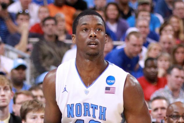 NBA Draft 2012: Sorting Through the Plethora of Wing Prospects