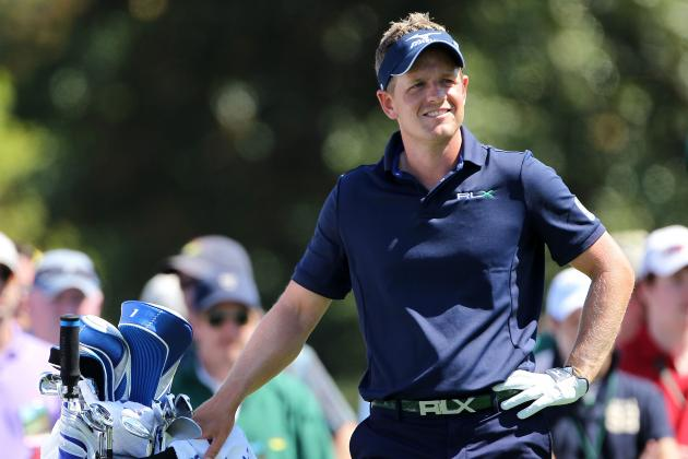 RBC Heritage 2012: Leaderboard Updates, Highlights and More