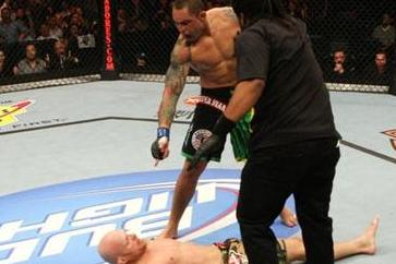 UFC on Fuel TV 2: Predictions for Fight, Knockout and Submission of the Night