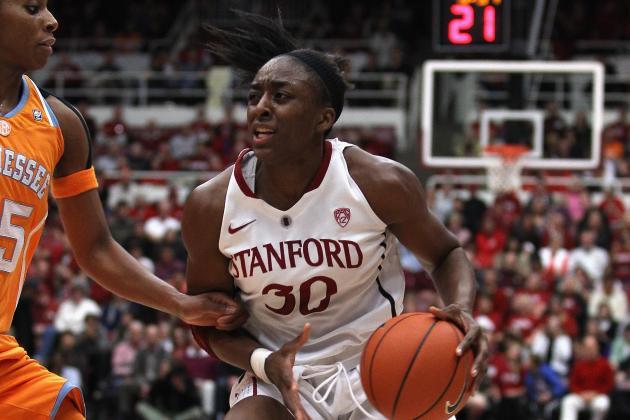 2012 WNBA Mock Draft: Nnemkadi Ogwumike and Early Picks Sure to Become Stars