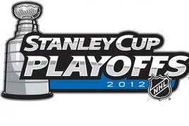 NHL Playoffs 2012: Flyers, Predators and Especially the Kings, Oh Yes!