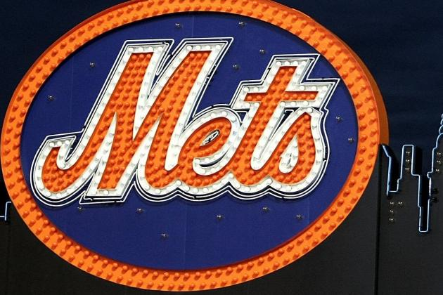 Atrociously Amazing New York Mets: Their Long-Suffering Fans Deserve a Medal