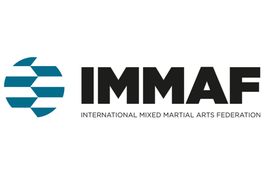 UFC Support of IMMAF Could Completely Reshape, Strengthen the Sport