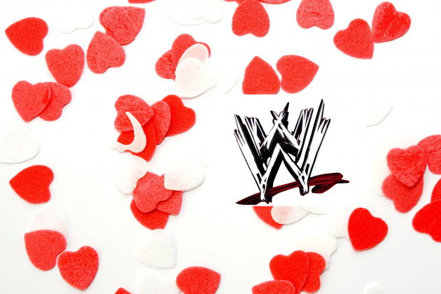 Love and Magic: Finding the Magic of Professional Wrestling