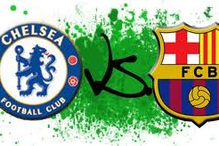 Barcelona at Chelsea FC: UEFA Champions League Semis Leg 1 Odds Preview