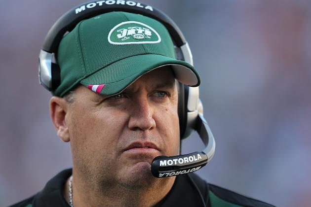 2012 NFL Draft: New York Jets Hoping to Trade Up for Melvin Ingram