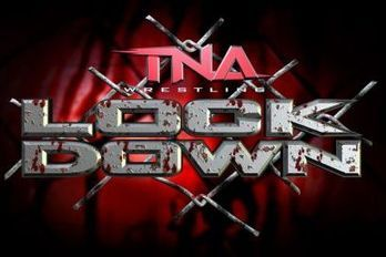 TNA Lockdown: Fun Facts