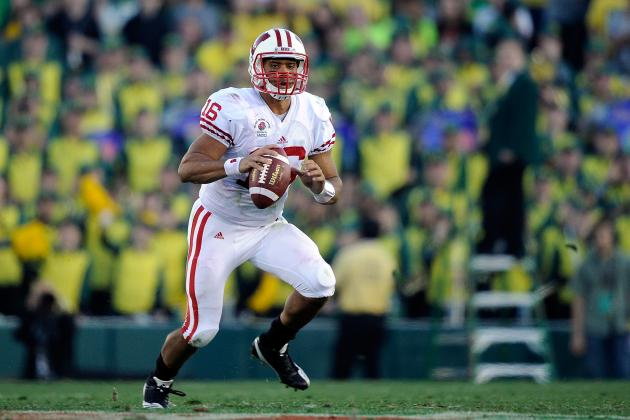 Packers Will Reportedly Draft Developmental Quarterback: Who Should It Be?