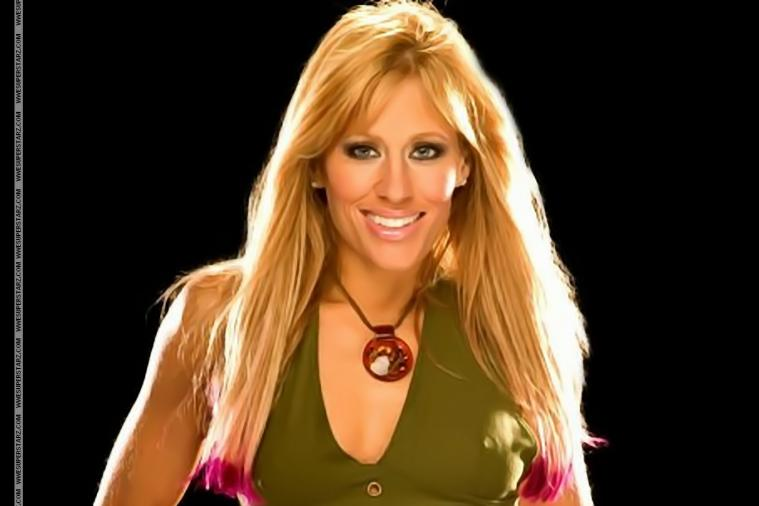 WWE News: Ring Announcer Lillian Garcia to Be Inserted into a Feud with Natalya?
