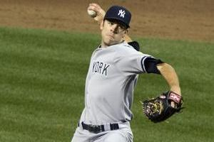 Why Phil Hughes and David Phelps Should Swap Roles for the New York Yankees