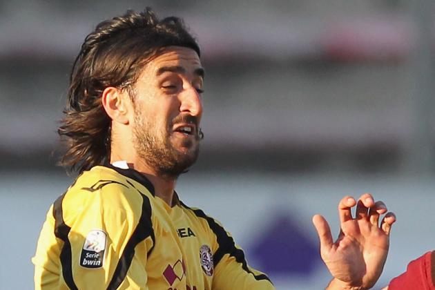 Pescara Mourns Yet Another Tragedy with Death of Morosini