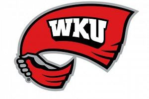 Western Kentucky Football Players Recovering After Bar Shooting