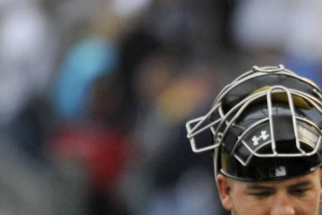 Paul Konerko: Will the Chicago White Sox Legend Play into His 40s?
