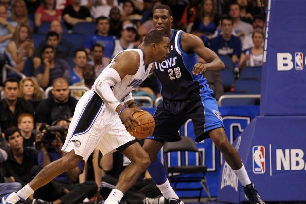 Orlando Magic: Are They Still a Playoff-Caliber Team Without Dwight Howard?