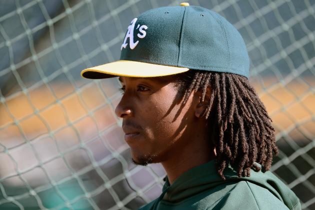 Oakland Athletics: 3 Lessons Learned After 1st 10 Games