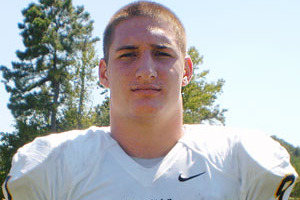 Joey Bosa Has Michigan Among Top Four Schools, Other Recruiting Updates