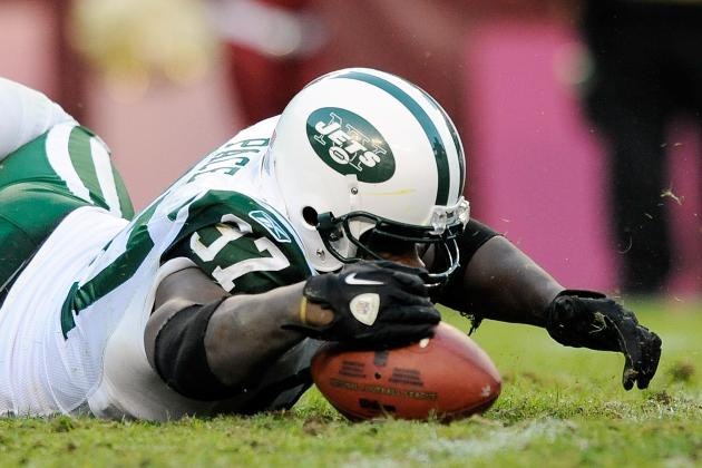 NFL: Possible Acquisition That Would Drastically Save the New York Jets