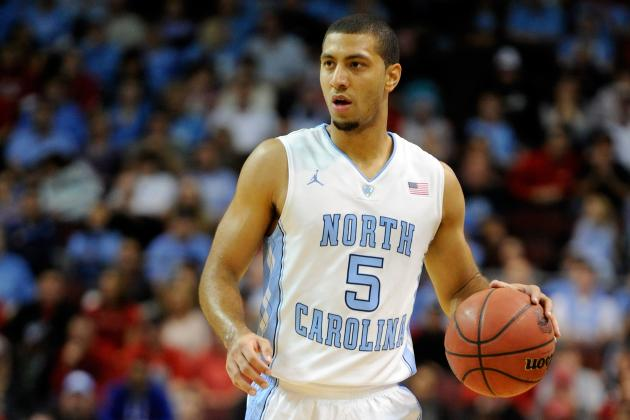 2012 NBA Draft: Why UNC's Kendall Marshall Is Best Fit for Dallas Mavericks