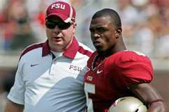Mark Stoops: Will the FSU Defensive Coordinator Carry the 2012 Seminoles?