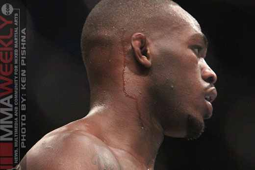 Jon Jones: Are We Mistaking Confidence for Conceit?