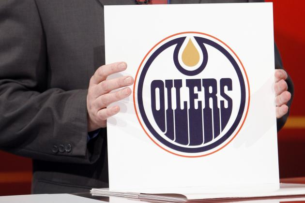 NHL Draft: Why the NHL Needs to Fix Its Current Lottery System